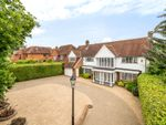 Thumbnail for sale in St. Johns Road, Loughton
