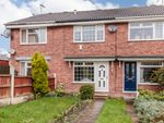 Thumbnail for sale in 40 Highwood Place, Sheffield, Derbyshire