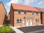 "Thumbnail to rent in ""Maidstone"" at Wheatley Hall Road, Doncaster"