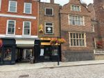 Thumbnail to rent in Eastgate Court, High Street, Guildford