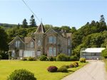 Thumbnail for sale in Newton Linn 92B Shore Road, Innellan