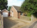 Thumbnail to rent in Mead Close, Buxton, Norwich