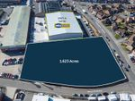 Thumbnail to rent in Parker Drive Business Centre, 47 Parker Drive, Leicester