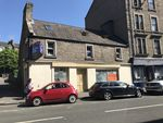 Thumbnail for sale in Perth Road, Dundee