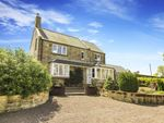 Thumbnail to rent in Callaly High Houses, Alnwick, Northumberland