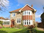 Thumbnail for sale in Dilly Lane, Barton On Sea, Hampshire