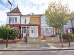 Thumbnail for sale in Russell Avenue, London