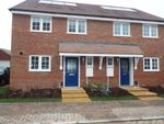 Thumbnail to rent in Blackwood Avenue, Letchworth Garden City