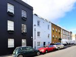 Thumbnail to rent in Princedale Road, Holland Park