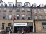 Thumbnail to rent in 111 George Street, Edinburgh, City Of Edinburgh