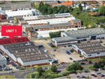 Thumbnail to rent in Unit 1 Hyperion Trade Park, Hyperion Way, Reading
