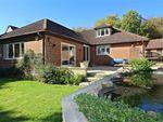 Thumbnail to rent in Burnham Green Road, Welwyn, Welwyn, Hertfordshire