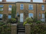 Thumbnail for sale in Shyners Terrace, Merriott, Somerset
