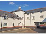 Thumbnail to rent in 44 Woolbrook Road, Sidmouth