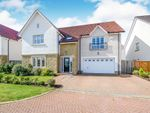 Thumbnail for sale in Mearnswood Place, Newton Mearns, Glasgow