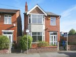 Thumbnail for sale in Ripley Avenue, Great Moor, Stockport