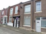 Thumbnail to rent in Burleigh Street, South Shields
