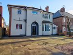 Thumbnail for sale in Bye Pass Road, Chilwell, Beeston