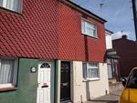 Thumbnail to rent in Knox Road, Stamshaw