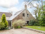 Thumbnail for sale in The Carriage House, Elkstone, Cheltenham, Gloucestershire