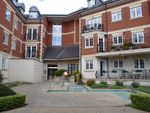 Thumbnail to rent in Eastcote Road, Pinner