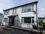 Thumbnail for sale in Flat 2, Thornbarrow Close, Thornbarrow Road, Windermere