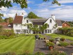 Thumbnail for sale in High Street, Much Hadham, Hertfordshire