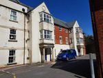 Thumbnail to rent in Mellowes Court, West Street, Axminster
