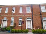 Thumbnail for sale in South Grange, Clyst Heath, Exeter