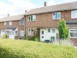 Thumbnail to rent in Great Elms Road, Hemel Hempstead