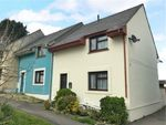 Thumbnail to rent in Garfield Gardens, Coxhill, Narberth, Pembrokeshire
