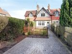 Thumbnail for sale in Station Road, Sunningdale, Berkshire