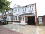 Thumbnail for sale in Clare Gardens, Barking, Essex
