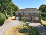 Thumbnail for sale in Red Hill, Medstead, Alton
