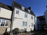 Thumbnail for sale in Greyhound Close, Market Place, Wincanton, Somerset