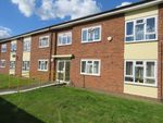 Thumbnail to rent in Canon Street, Lincoln