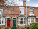 Thumbnail for sale in Crescent Road, Kidderminster