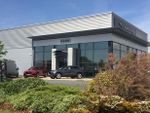 Thumbnail to rent in Unit 1, Chester Commerce Park, Bumpers Lane, Chester