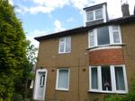 Thumbnail to rent in Carrick Knowe Drive, Edinburgh