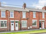 Thumbnail for sale in Station View, Esh Winning, Durham
