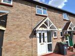 Thumbnail to rent in Debden Drive, Wimbish, Saffron Walden