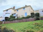 Thumbnail for sale in Rhodanthe Road, Paignton