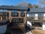 Thumbnail to rent in Somer Fields, Lyme Regis, Dorset