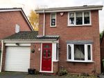 Thumbnail for sale in Chaffinch Drive, Kidderminster
