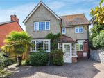 Thumbnail for sale in Old Castle Road, Weymouth, Dorset