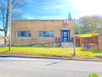Thumbnail to rent in Glenburn Road, Paisley