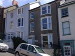 Thumbnail for sale in Trefor Road, Aberystwyth, Ceredigion