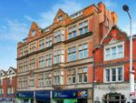 Thumbnail to rent in Upper Parliament Street, Nottingham