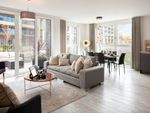 """Thumbnail to rent in """"Barnum Apartments"""" at Western Avenue, Acton, London"""