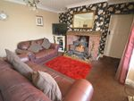 Thumbnail to rent in Jubilee Terrace, Evenwood, Bishop Auckland